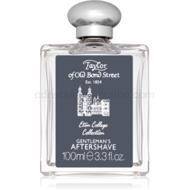 Taylor of Old Bond Street Eton College Collection voda po holení 100 ml