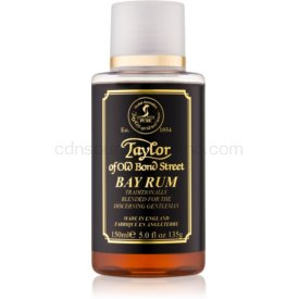 Taylor of Old Bond Street Shave voda po holení 150 ml