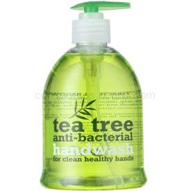 Tea Tree Handwash tekuté mydlo na ruky 500 ml