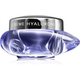 Thalgo Hyaluronique pleťový krém proti vráskam 50 ml