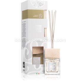 THD Unico Prestige White Bamboo aróma difuzér s náplňou 100 ml