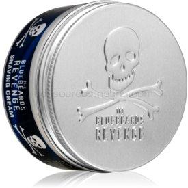 The Bluebeards Revenge Shaving Creams krém na holenie 100 ml