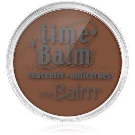 theBalm TimeBalm krémový korektor proti tmavým kruhom odtieň After Dark 7,5 g