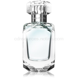 Tiffany & Co. Tiffany & Co. Intense parfumovaná voda pre ženy 50 ml