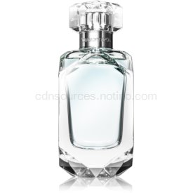 Tiffany & Co. Tiffany & Co. Intense parfumovaná voda pre ženy 75 ml