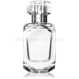 Tiffany & Co. Tiffany & Co. Sheer toaletná voda pre ženy 50 ml