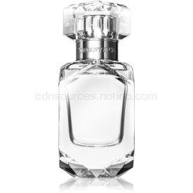 Tiffany & Co. Tiffany & Co. Sheer toaletná voda pre ženy 30 ml
