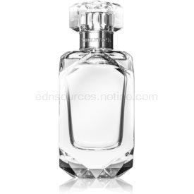 Tiffany & Co. Tiffany & Co. Sheer toaletná voda pre ženy 75 ml