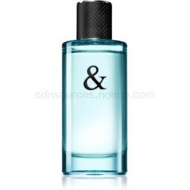 Tiffany & Co. Tiffany & Love toaletná voda pre mužov 90 ml