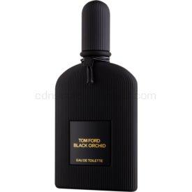 Tom Ford Black Orchid toaletná voda pre ženy 50 ml