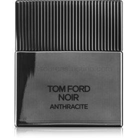 Tom Ford Noir Anthracite parfumovaná voda pre mužov 50 ml
