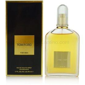 Tom Ford For Men toaletná voda pre mužov 50 ml