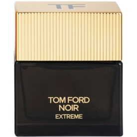 Tom Ford Noir Extreme Parfumovaná voda pre mužov 50 ml