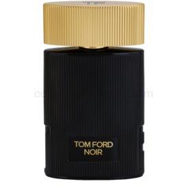 Tom Ford Noir Pour Femme parfumovaná voda pre ženy 50 ml