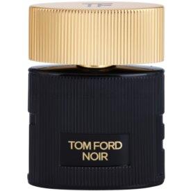 Tom Ford Noir Pour Femme Parfumovaná voda pre ženy 30 ml