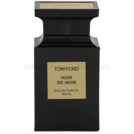 Tom Ford Noir de Noir parfumovaná voda unisex 100 ml