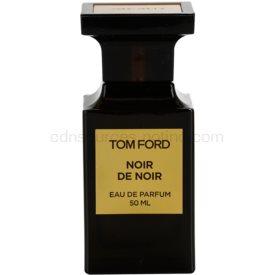 Tom Ford Noir de Noir parfumovaná voda unisex 50 ml