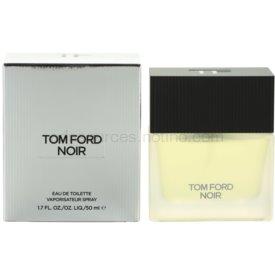 Tom Ford Noir toaletná voda pre mužov 50 ml