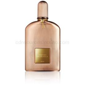 Tom Ford Orchid Soleil parfumovaná voda pre ženy 100 ml