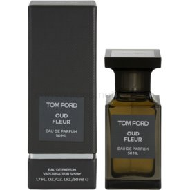 Tom Ford Oud Fleur Parfumovaná voda unisex 50 ml