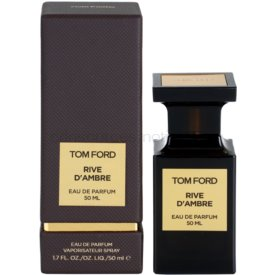 Tom Ford Rive d'Ambre Parfumovaná voda unisex 50 ml