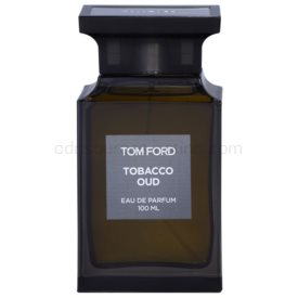 Tom Ford Tobacco Oud Parfumovaná voda unisex 100 ml
