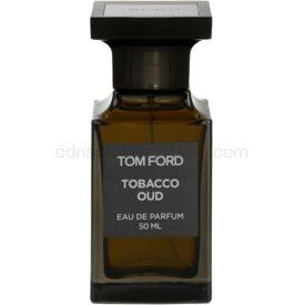 Tom Ford Tobacco Oud Parfumovaná voda unisex 50 ml