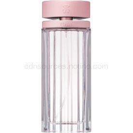 Tous L'Eau Eau De Parfum parfumovaná voda pre ženy 90 ml