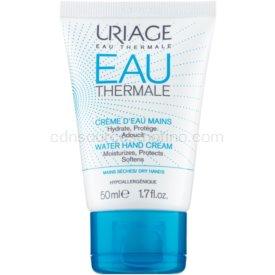 Uriage Hygiène krém na ruky 50 ml
