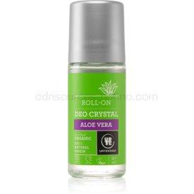 Urtekram Aloe Vera dezodorant roll-on s aloe vera 50 ml