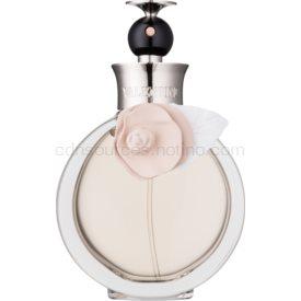 Valentino Valentina parfumovaná voda pre ženy 30 ml