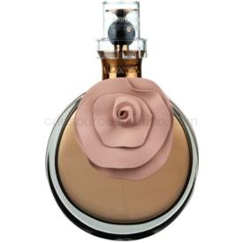 Valentino Valentina Assoluto Parfumovaná voda pre ženy 50 ml