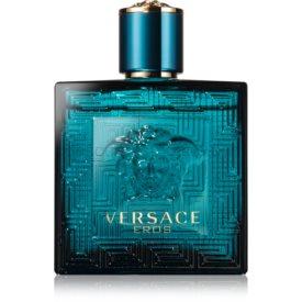 Versace Eros dezodorant v spreji pre mužov 100 ml
