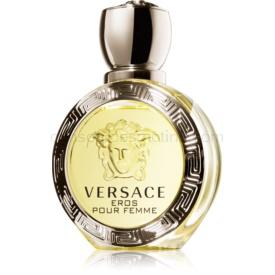 Versace Eros Pour Femme toaletná voda pre ženy 50 ml