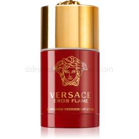 Versace Eros Flame deostick pre mužov 75 ml