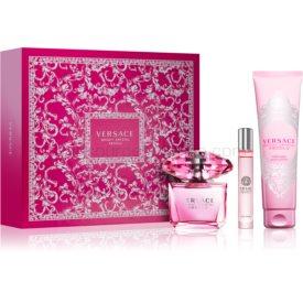 Versace Bright Crystal Absolu darčeková sada I. pre ženy
