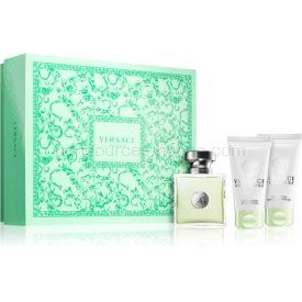 Versace Versense darčeková sada II. pre ženy