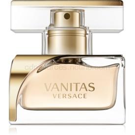 Versace Vanitas parfumovaná voda pre ženy 30 ml
