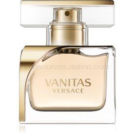 Versace Vanitas parfumovaná voda pre ženy 50 ml