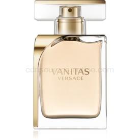 Versace Vanitas parfumovaná voda pre ženy 100 ml
