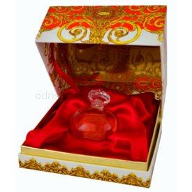 Versace Blonde parfém pre ženy 15 ml