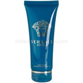 Versace Eros balzám po holení pre mužov 100 ml