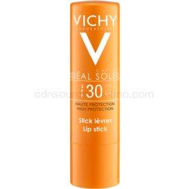 Vichy Idéal Soleil Capital tyčinka pre ochranu citlivých partií a pier SPF 30 4,7 ml