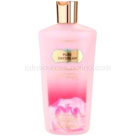 Victoria's Secret Pure Daydream Telové mlieka pre ženy 250 ml telové mlieko