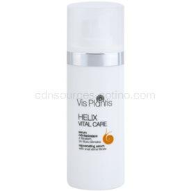 Vis Plantis Helix Vital Care omladzujúce pleťové sérum s extraktom zo slimáka Poly-Helixan 30 ml