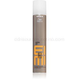 Wella Professionals Eimi Super Set lak na vlasy extra silné spevnenie 300 ml