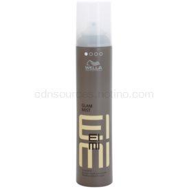 Wella Professionals Eimi Glam Mist sprej na vlasy pre lesk 200 ml