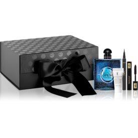 Yves Saint Laurent Black Opium Intense darčeková sada (limitovaná edícia) pre ženy