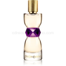 Yves Saint Laurent Manifesto Parfumovaná voda pre ženy 30 ml