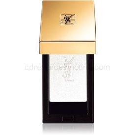 Yves Saint Laurent Couture Mono dlhotrvajúce očné tiene odtieň 14 Mono 2,8 g